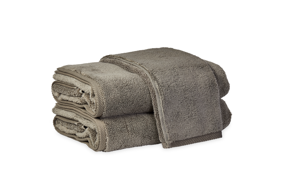 Milagro Luxury Wash Cloth