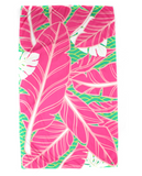 Paradise Giant Beach Towels