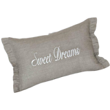 Decor Pillow-Sweet Dreams