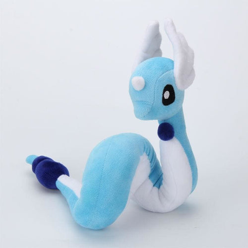 Dragonair Plush - Plush