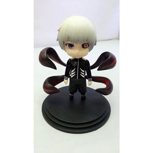 Kaneki Figure - Type One - Figures