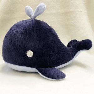 Kawaii Whale - Plush