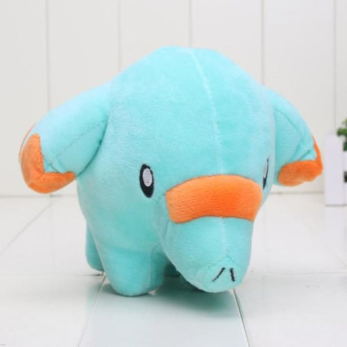 Phanpy Plush - Plush