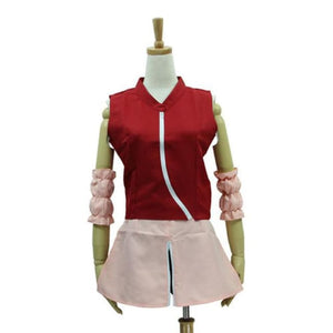 Sakura Cosplay - 2Nd / S - Clothing