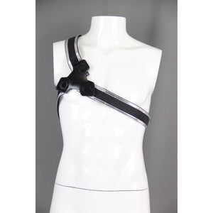Sword Art Online Kirito Cosplay Costume - Clothing