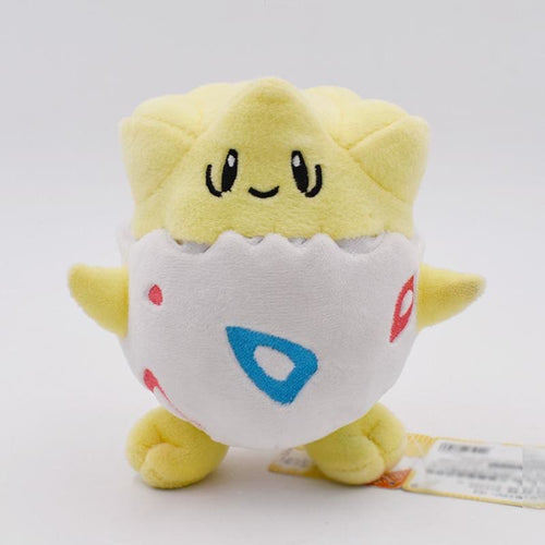 Togepi Plush - Pokemon