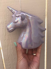Magical Collection: Unicorn Pots