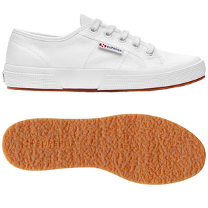 Cotu Classic Sneakers - White