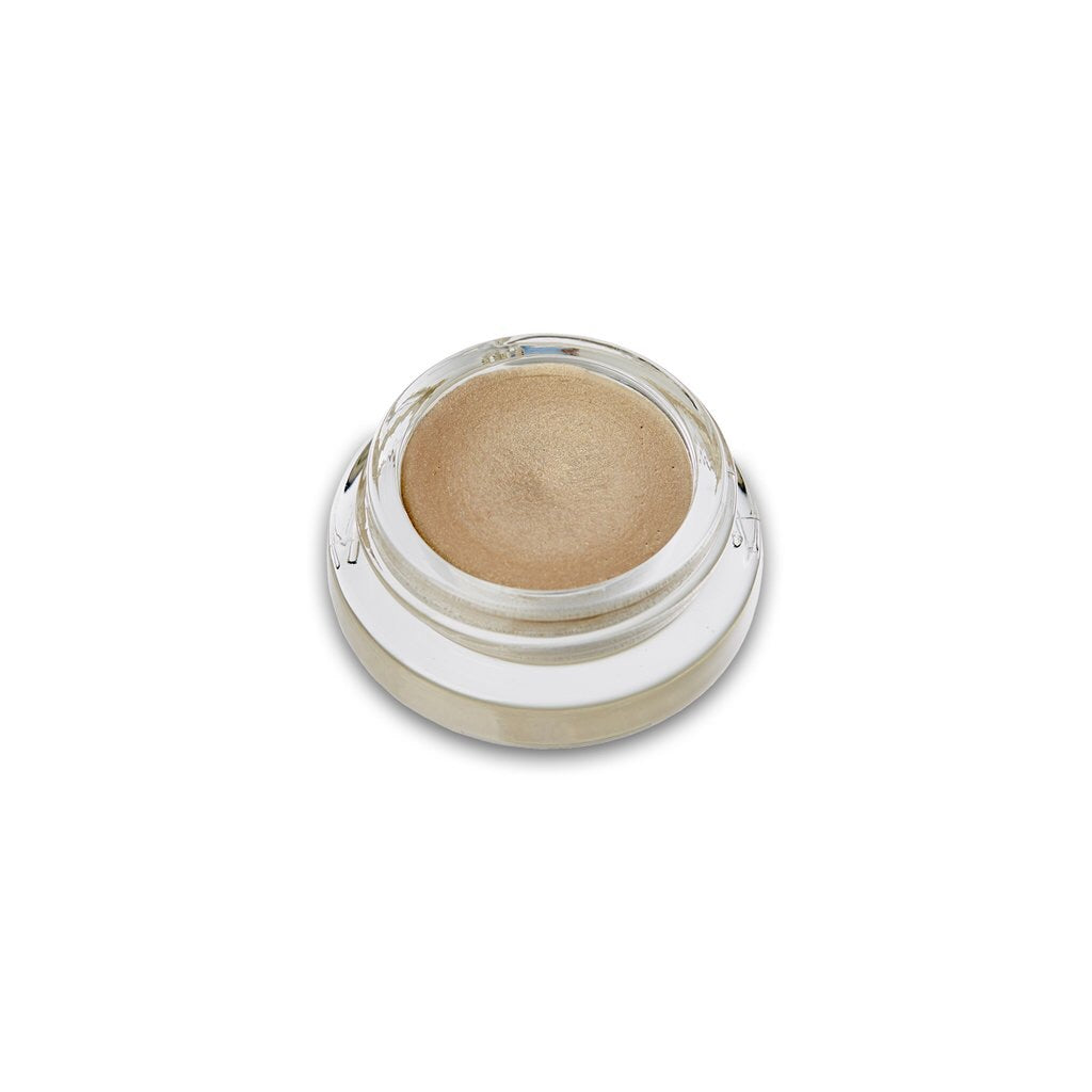 Illuminate Facial Glow - Show Stopper