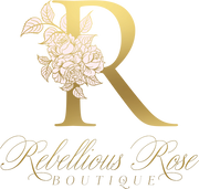Rebellious Rose Boutique Inc.