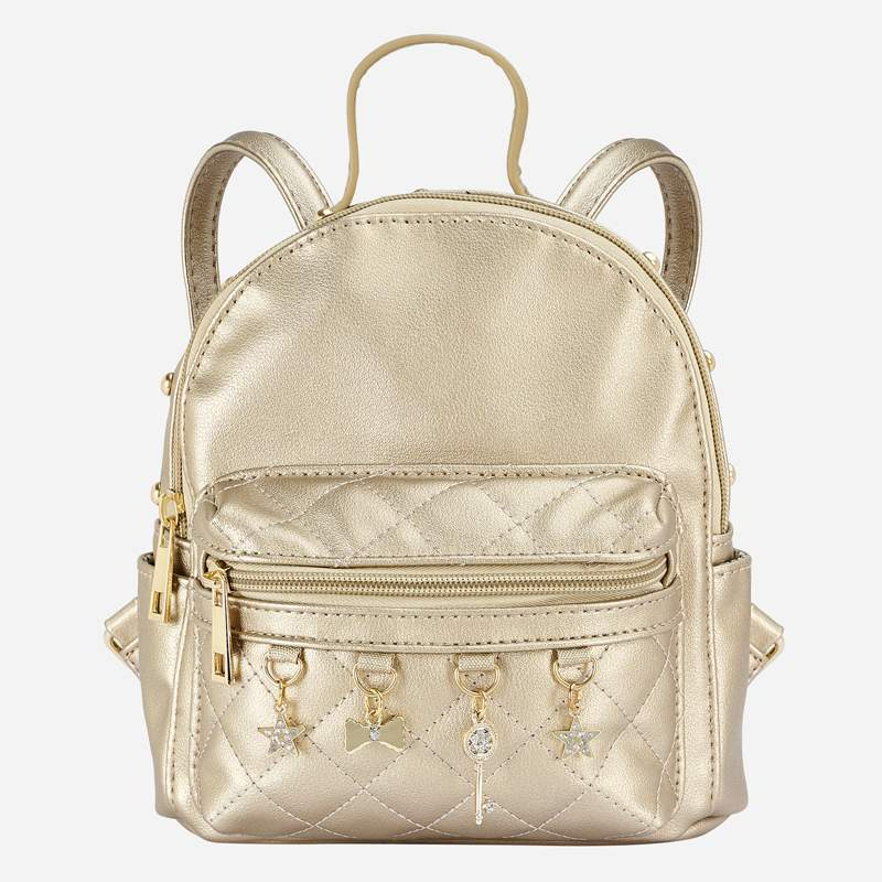 Mayoral Backpack with Straps for Girl