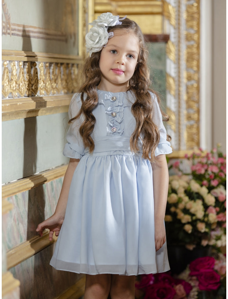 Patachou Girl Dress
