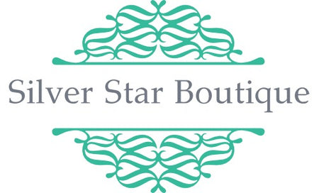 Silver Star Boutique