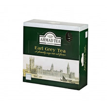 Earl Grey 100 Stay Fresh Wrapped Teabags