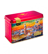 London Twilight Tin