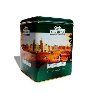 Special Blend Tea - 500g Loose Leaf Caddy