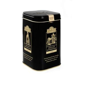 Earl Grey - 200g Loose Leaf Capital Caddy