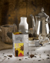 CONTEMPORARY Chai Spice - 20 Teabags