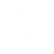 yenderings - fanciful functionality