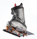 BGT Ascent Plates – FULLY & SEMI AUTO CRAMPON SMALL < 295mm BSL