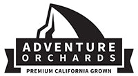 Adventure Orchards