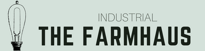 The Industrial FarmHaus