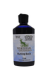 Rutting Buck Liquid - Whitetail Grounds
