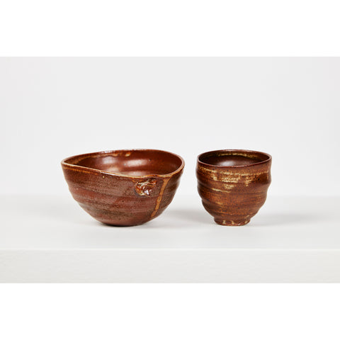 Breky Bowl and Cup 2