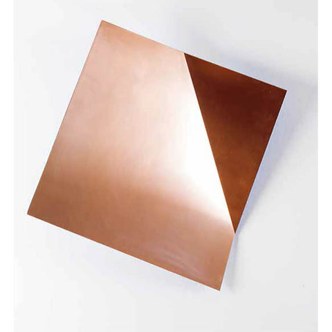 Composition with copper