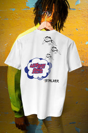 Sumo Dreams T-Shirt