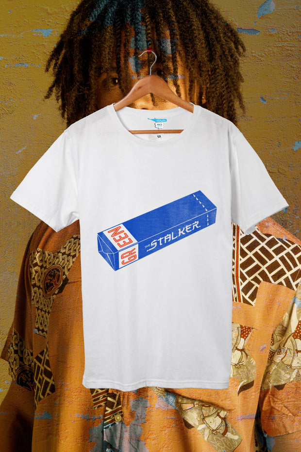The S! Gum T-Shirt