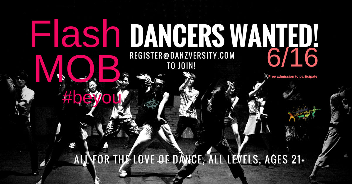 Dancer Registration: Do not add to cart, scroll down to complete the form below: Gracias