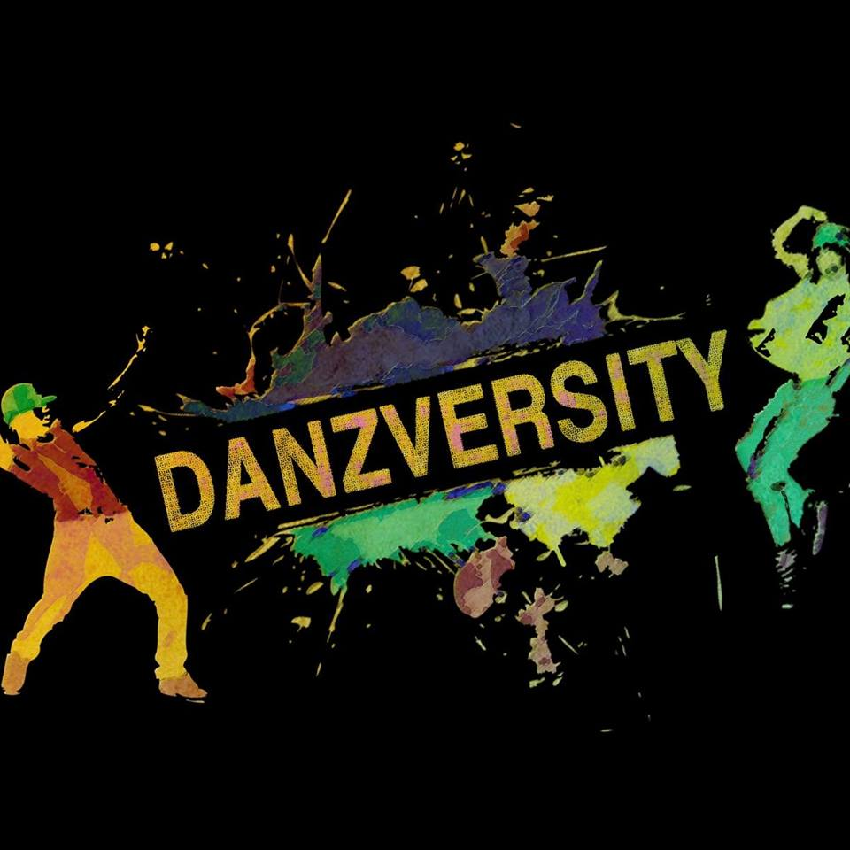 Danzversity Aguirre Family Custom Dance Pass