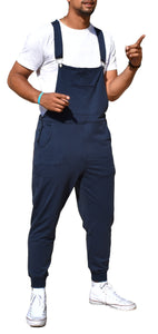 Men's Swoveralls LITE - Navy