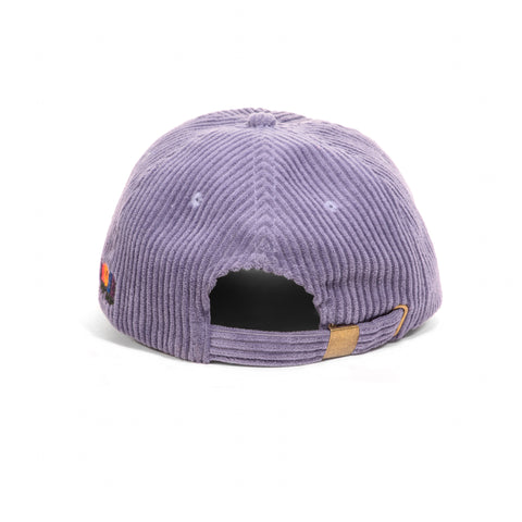 FOR THE PEOPLE HAT 2.0 - LAVENDER