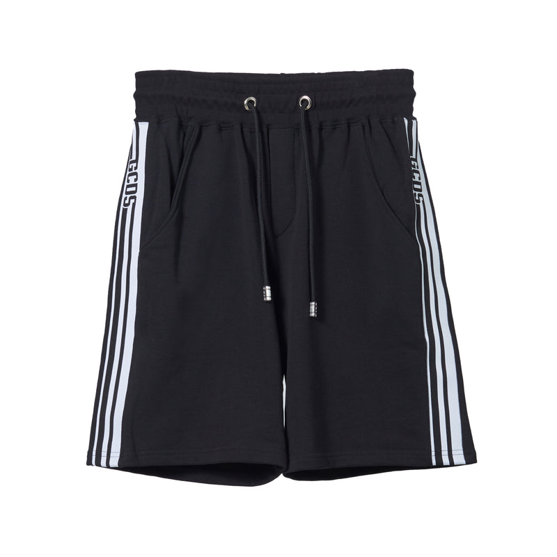 GCDS Sweat Shorts