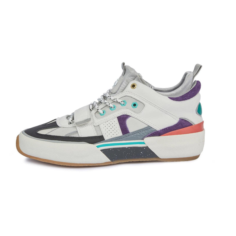 STRATICA Broadway Sneakers SHOES