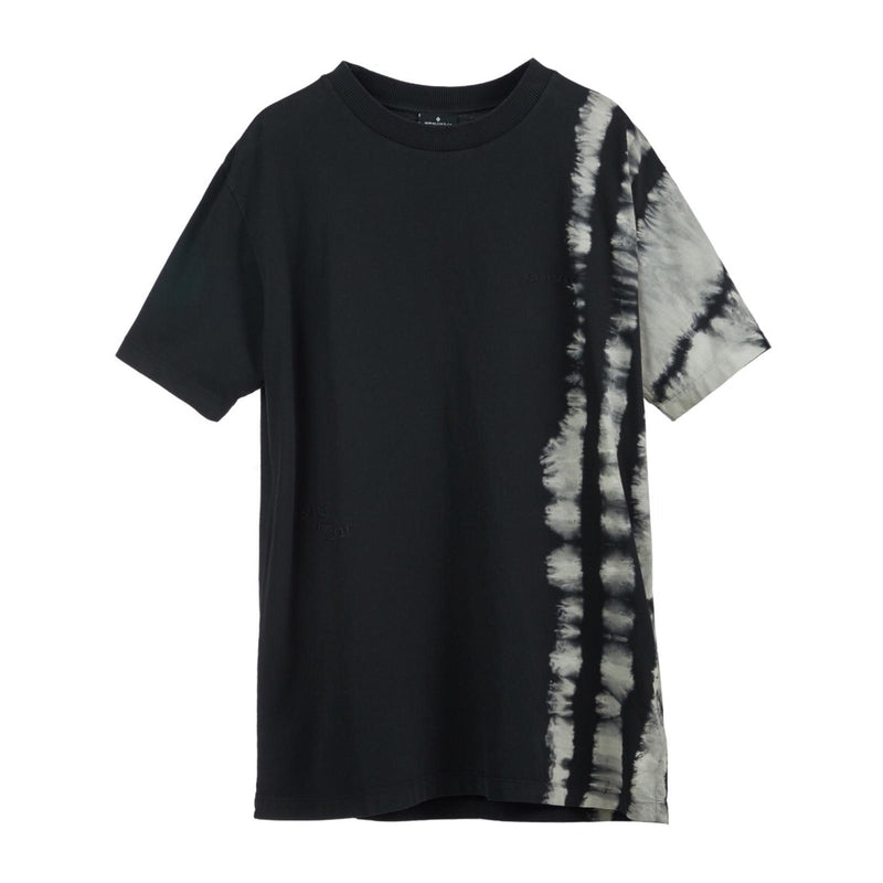 MARCELO BURLON COUNTY OF MILAN Tie-dye T-shirt