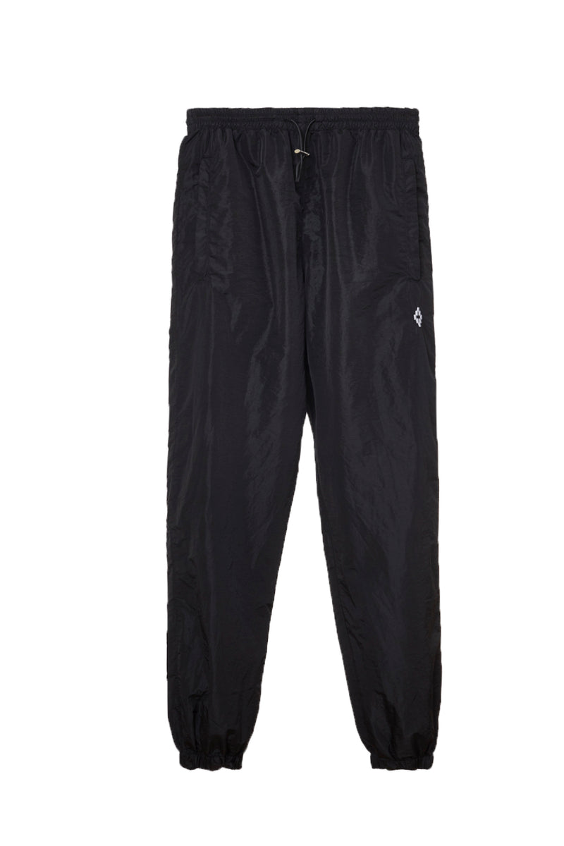 MARCELO BURLON CROSS JOGGING PANTS
