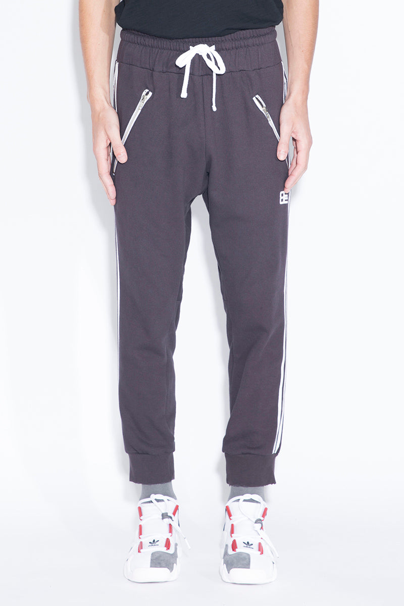 BAJA EAST Logo Sweatpants