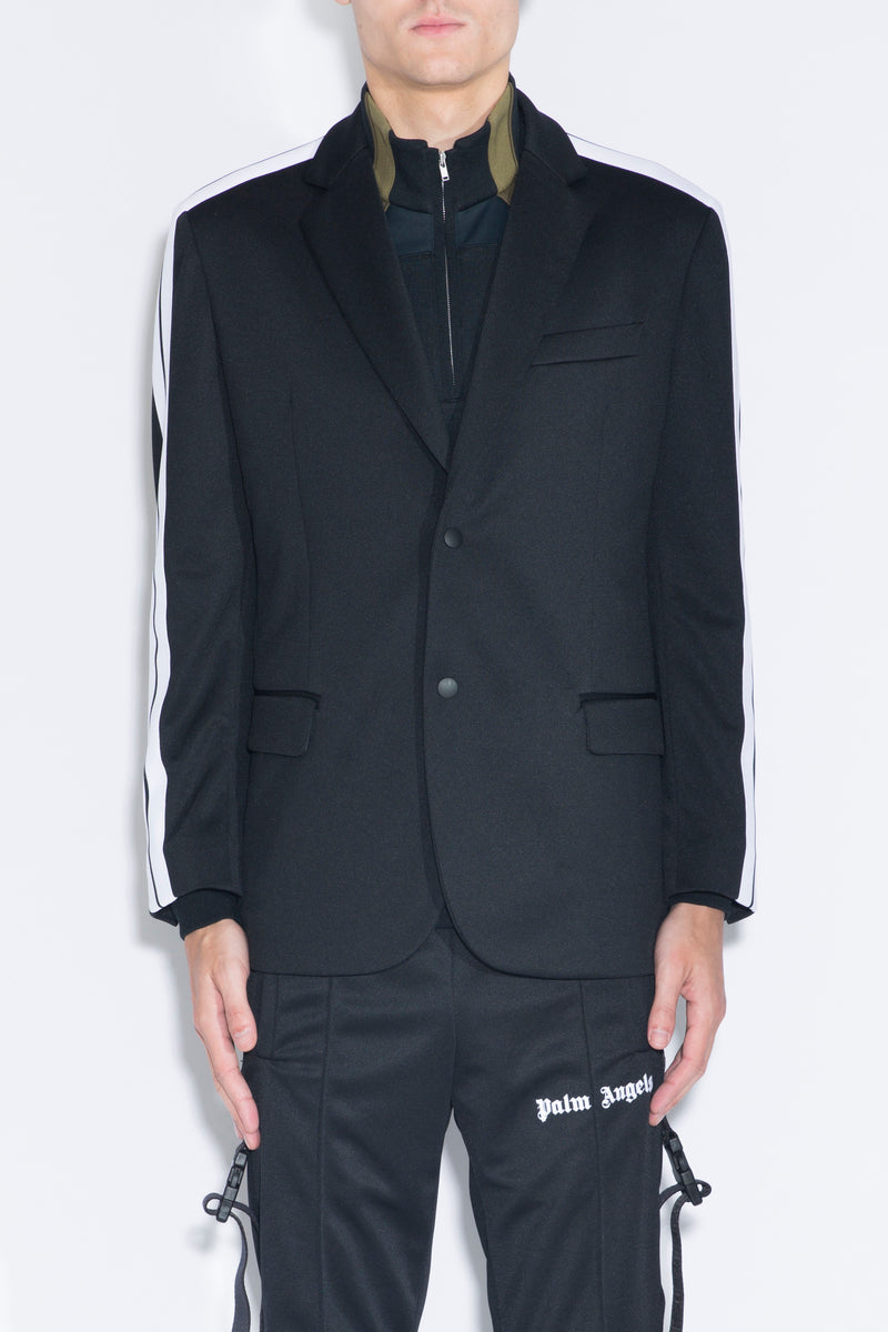 PALM ANGELS Track Blazer
