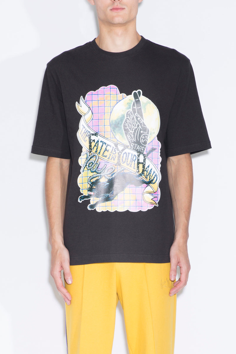 KYE Graphic T-shirt