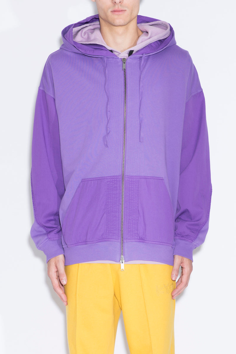 DAMIR DOMA Hooded Jacket