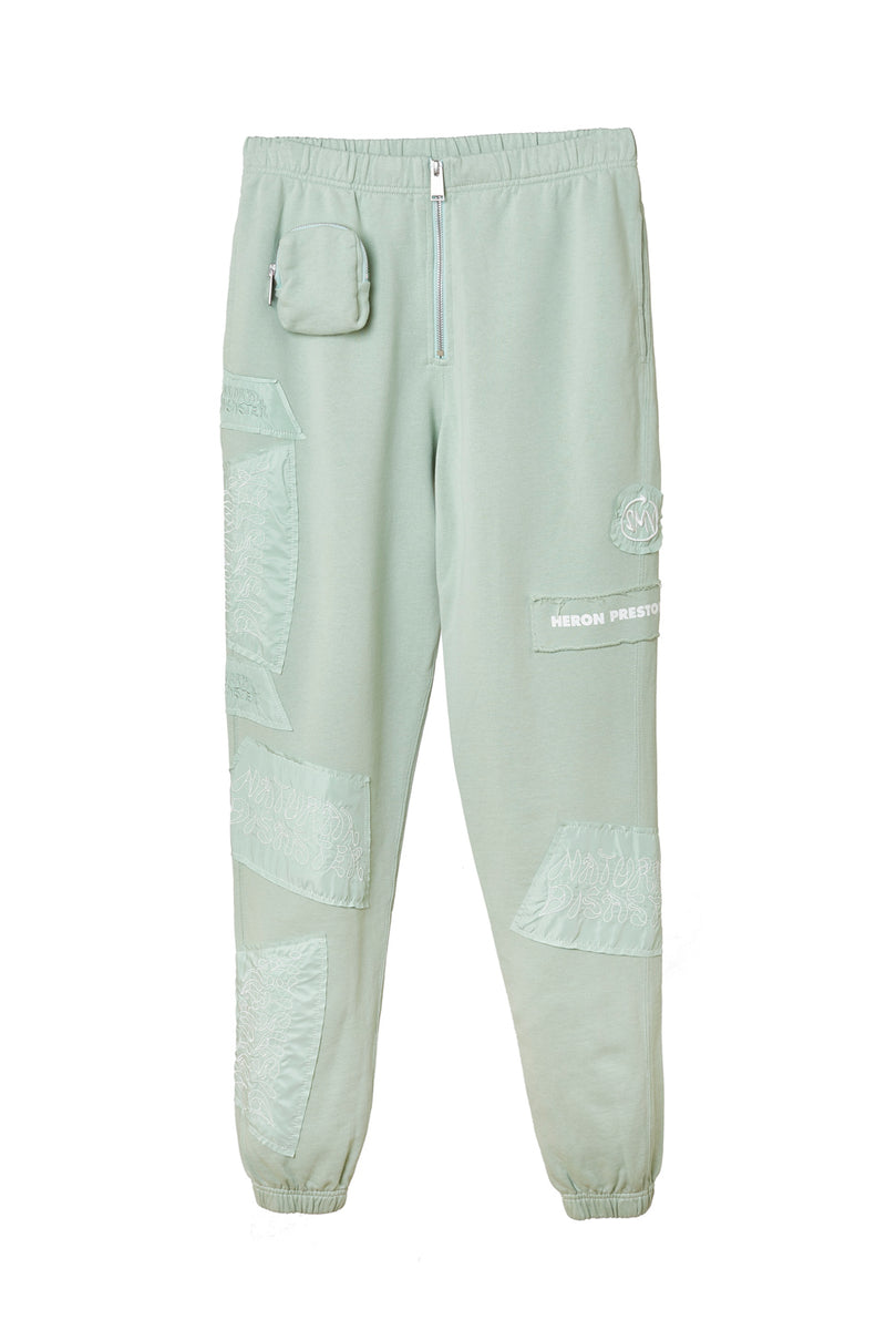 HERON PRESTON  SAMI MIRO SWEATPANTS