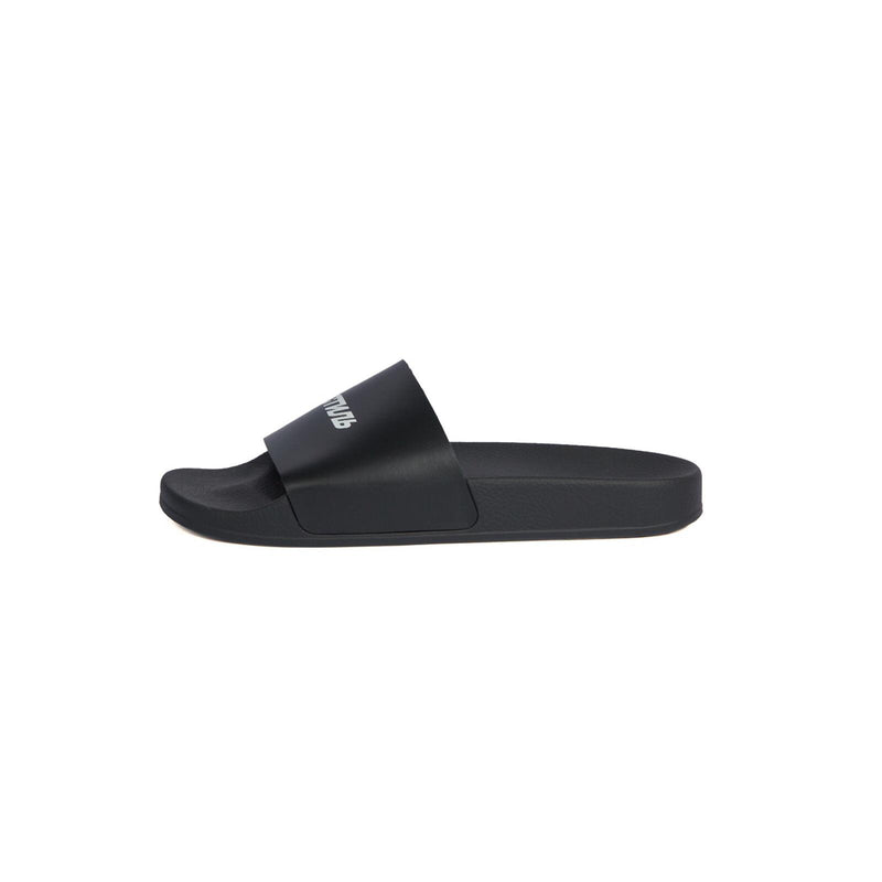 HERON PRESTON Logo Slipper