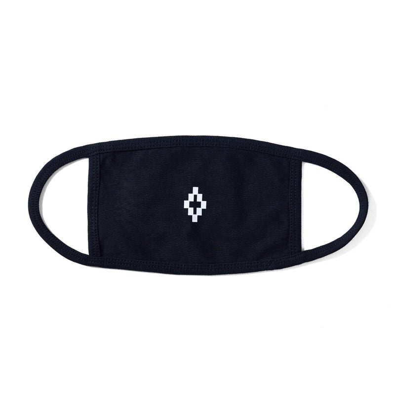 Marcelo Burlon County of Milan Cross Mask