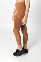 Rachel Performance Leggings