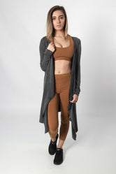 Esther Long Cardigan