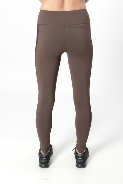 [Women's Athleisure Apparel and Leggings] - Bodied Sport