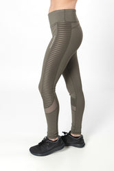 Aubrey Performance Leggings